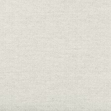 Stone Small Scales Drapery and Upholstery Fabric by Lee Jofa