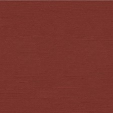 Sumac Solids Drapery and Upholstery Fabric by Lee Jofa