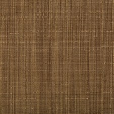 Espresso Solids Drapery and Upholstery Fabric by Lee Jofa
