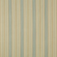 Mist Stripes Drapery and Upholstery Fabric by Lee Jofa