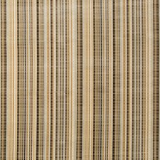 Sand Stripes Drapery and Upholstery Fabric by Lee Jofa