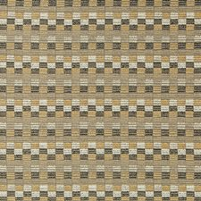 Granite Check Drapery and Upholstery Fabric by Lee Jofa