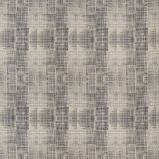 Shadow Modern Drapery and Upholstery Fabric by Lee Jofa