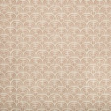 Radicchio Modern Drapery and Upholstery Fabric by Lee Jofa