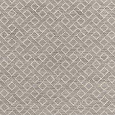 Pebble Diamond Drapery and Upholstery Fabric by Lee Jofa