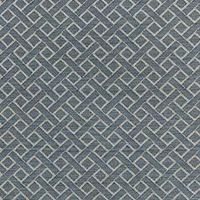 Marine Diamond Drapery and Upholstery Fabric by Lee Jofa