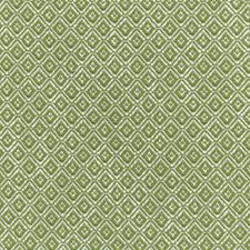 Leaf Diamond Drapery and Upholstery Fabric by Lee Jofa