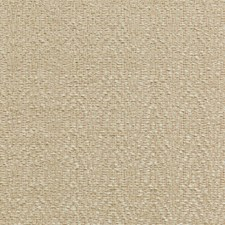 Sand Herringbone Drapery and Upholstery Fabric by Lee Jofa