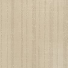 Faded Brown Stripes Drapery and Upholstery Fabric by Lee Jofa