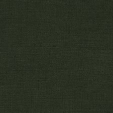 Dark Green Solids Drapery and Upholstery Fabric by Lee Jofa