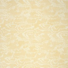 Vanilla Modern Drapery and Upholstery Fabric by Lee Jofa
