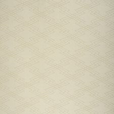 Light Blush Ethnic Drapery and Upholstery Fabric by Lee Jofa