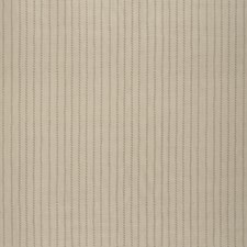 Cinnamon Stripes Drapery and Upholstery Fabric by Lee Jofa