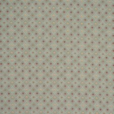Cote D'azur Drapery and Upholstery Fabric by RM Coco