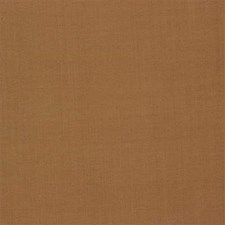 Brown Solid Drapery and Upholstery Fabric by Kravet