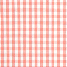 Peachpie Check Houndstooth Drapery and Upholstery Fabric by Greenhouse