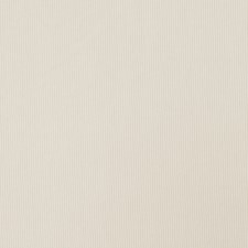 Cream Stripes Drapery and Upholstery Fabric by Fabricut