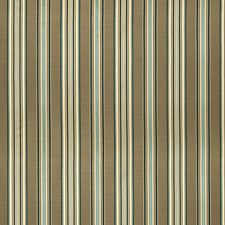 Rainforest Stripes Drapery and Upholstery Fabric by Fabricut
