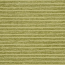 Aloe Drapery and Upholstery Fabric by RM Coco