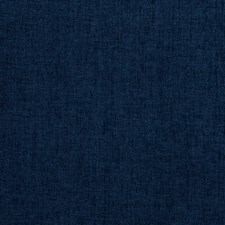 Cadet Solid Drapery and Upholstery Fabric by Fabricut