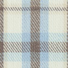 Chambray Drapery and Upholstery Fabric by Robert Allen/Duralee