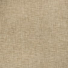 Sugarcane Solid Drapery and Upholstery Fabric by Fabricut