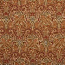 Sierra Drapery and Upholstery Fabric by Robert Allen