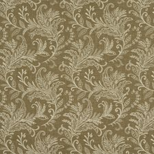 Stucco Drapery and Upholstery Fabric by Robert Allen
