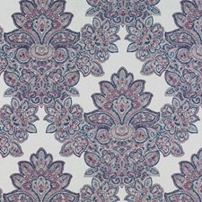 Currant Drapery and Upholstery Fabric by Duralee