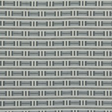 Greystone Drapery and Upholstery Fabric by Robert Allen