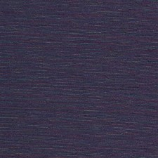 Purple Chenille Drapery and Upholstery Fabric by Kravet