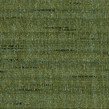 Seaport Drapery and Upholstery Fabric by Robert Allen/Duralee