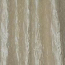 Cornsilk Drapery and Upholstery Fabric by Robert Allen
