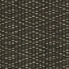 Taupe Drapery and Upholstery Fabric by Beacon Hill