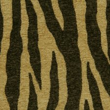 Cinder Drapery and Upholstery Fabric by Robert Allen