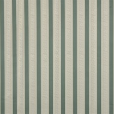 Mineral Drapery and Upholstery Fabric by Beacon Hill