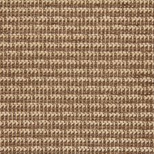 Linen Drapery and Upholstery Fabric by Beacon Hill