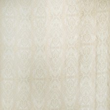 Parchment Global Drapery and Upholstery Fabric by Fabricut