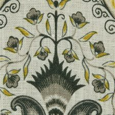 Lemongrass Drapery and Upholstery Fabric by Robert Allen /Duralee