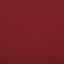 Ruby Drapery and Upholstery Fabric by Robert Allen/Duralee