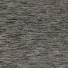 Granite II Drapery and Upholstery Fabric by Robert Allen /Duralee