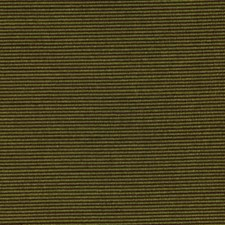 Grass Drapery and Upholstery Fabric by Robert Allen /Duralee