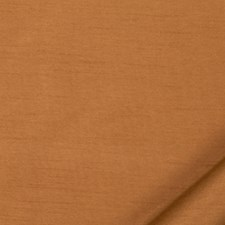 Sienna Drapery and Upholstery Fabric by Robert Allen/Duralee