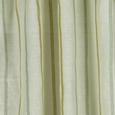 215792 Faint Lines by Robert Allen