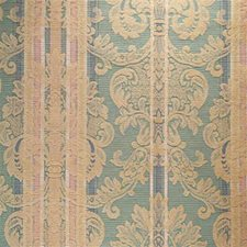 Green Imberlines Drapery and Upholstery Fabric by Kravet