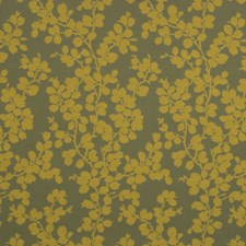 Midori Drapery and Upholstery Fabric by Robert Allen