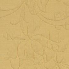 Golden Drapery and Upholstery Fabric by Robert Allen /Duralee
