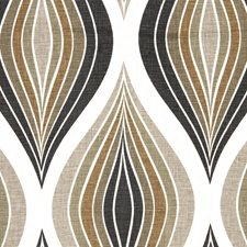 Thunder Drapery and Upholstery Fabric by Robert Allen