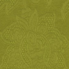 Lime Drapery and Upholstery Fabric by Robert Allen/Duralee