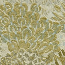 Zest Drapery and Upholstery Fabric by Robert Allen/Duralee